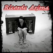Ricardo Arjona - Quiero icon