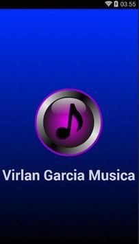 Virlan Garcia - Mi Vida Eres Tu screenshot 3