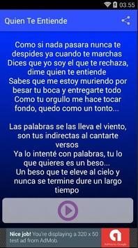 Virlan Garcia - Mi Vida Eres Tu screenshot 2