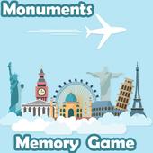 Memory Monnuments 004 icon