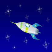 Space Ship Challenge icon