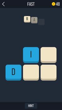 Word Cross apk screenshot