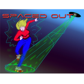 Spaced Out icon