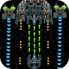 Spaceship Games - Starship 2 icon