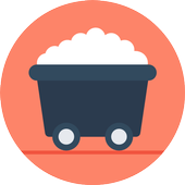 Mining Daily Dairy icon