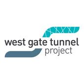 West Gate Tunnel AR Viewer icon
