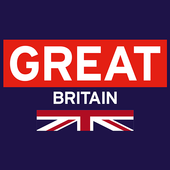 UK Brazil Airport Mission 2016 icon