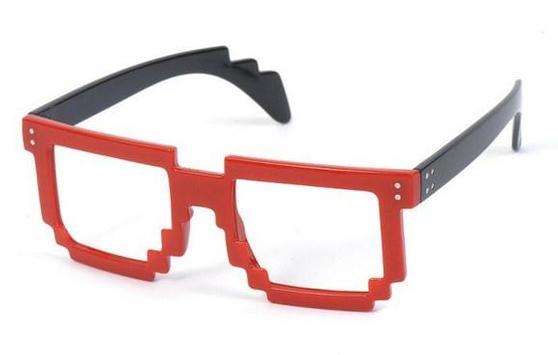 Spectacles Gallery apk screenshot