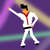 Disco Danger! icon