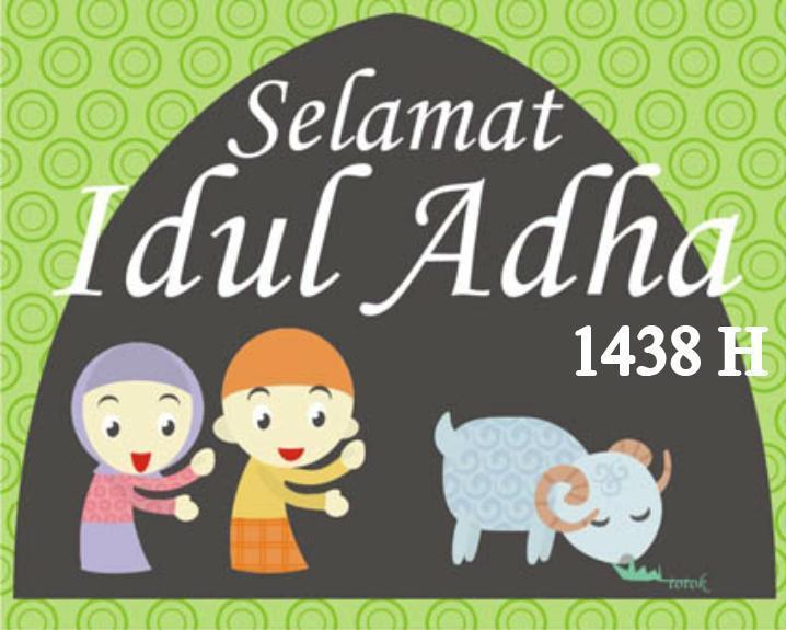 Ucapan Hari Raya Idul Adha For Android Apk Download