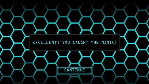 Interrogation screenshot 4