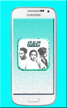 Lagu GAC - Seberapa Pantas screenshot 1