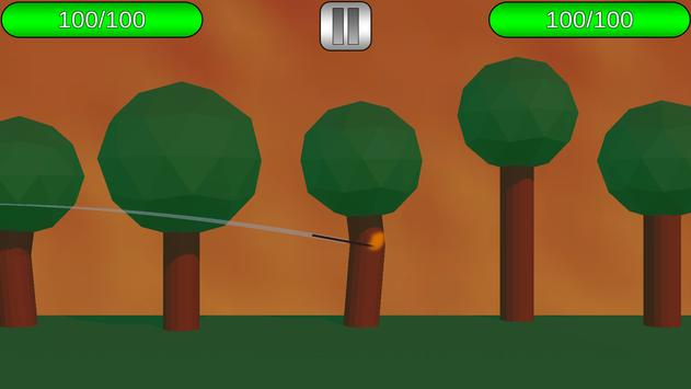 Sphere Archer screenshot 3