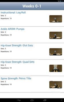 Spine MD screenshot 10
