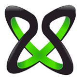 Spinner New Levels icon