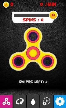 Spinner New Levels screenshot 1
