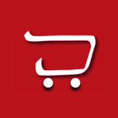 SpiceBuggy icon