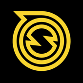 Spikeball ® icon