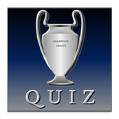 Champions League Quiz 2013/14 icon