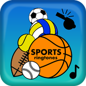 Sports Ringtones icon