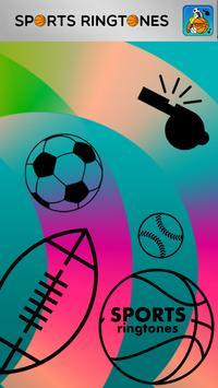 Sports Ringtones screenshot 5