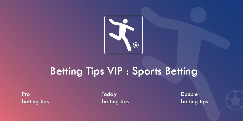 Betting expert tips online cricket ipl betting rates