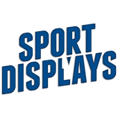 Sport Displays Jersey Mount icon