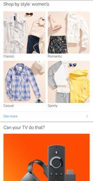 Spot 2 Shop screenshot 2