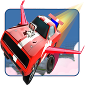 Flying Car Games For Android Apk Download