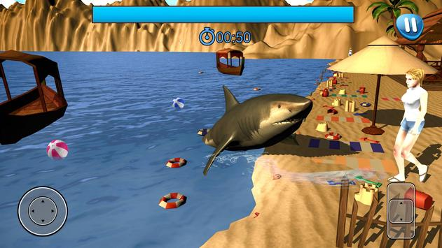 Blue Whale Game apk screenshot