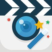 Videco - Video Entertainment icon