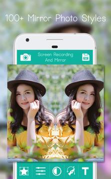 Screen Recording And Mirror screenshot 4