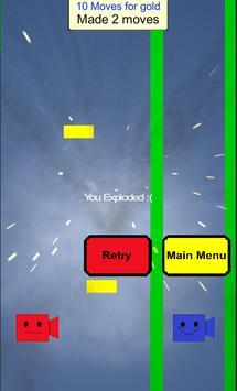Block Game apk screenshot