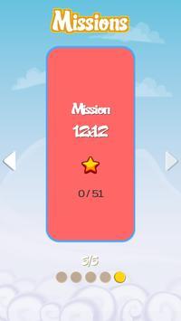 Fill Board apk screenshot
