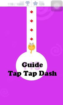 Guide Tap Tap Dash apk screenshot