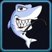 A Shark Named Steve icon