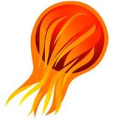 Ball Ride icon
