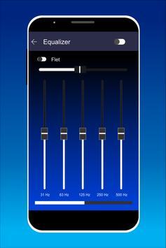 Music Descendentes All Songs screenshot 3