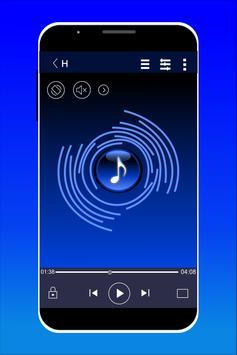 Music Descendentes All Songs screenshot 1