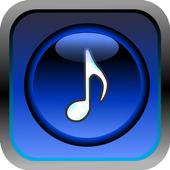 Raca Negra Musica Mp3 icon