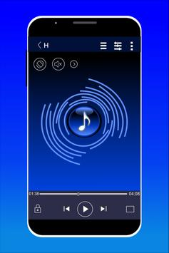 Raca Negra Musica Mp3 screenshot 1