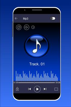 Raca Negra Musica Mp3 screenshot 2