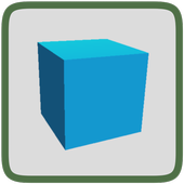 Upside Down Gravity icon
