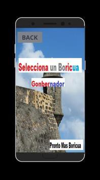 SomosBoricuas apk screenshot