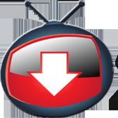 تحميل فيديوهات  اليوتيوب Prank icon