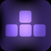 Magic Block icon