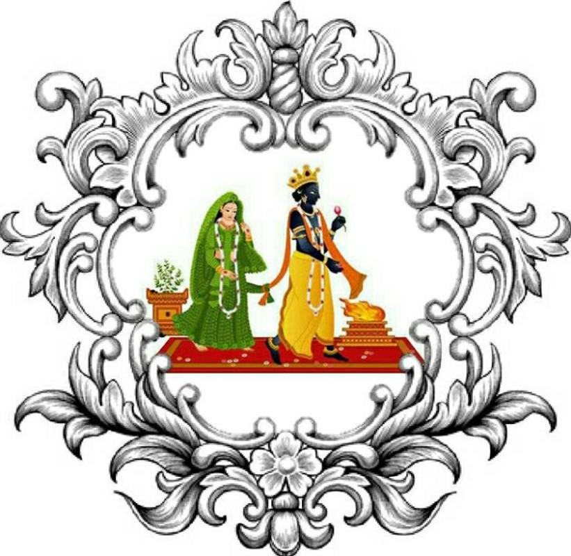 Tulsi Vivah Song Katha Aarti Tulshi Puja Videos For