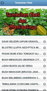 Medicinal plants screenshot 2