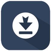 Tumbloader-saver ProTumbler icon