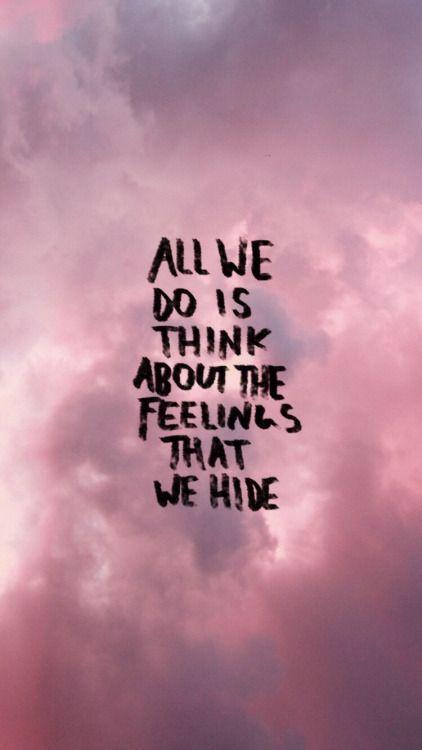 Unduh 960 Koleksi Wallpaper Tumblr Quotes Pink Paling Keren